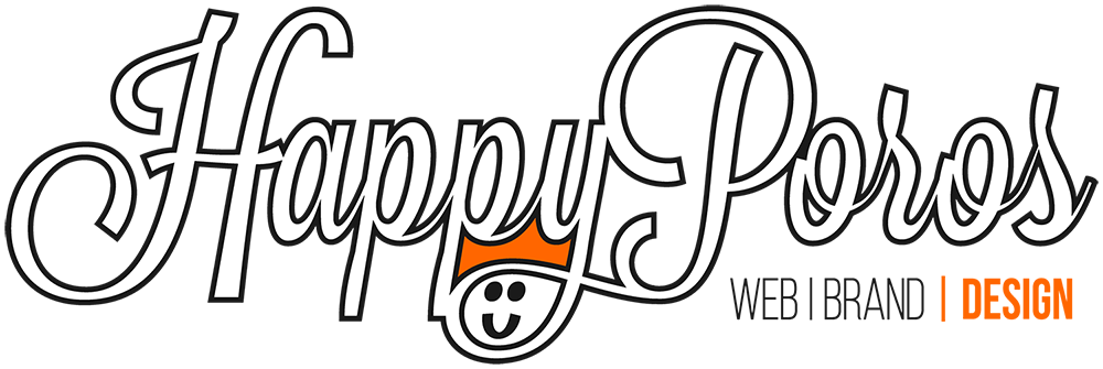 HappyPoros