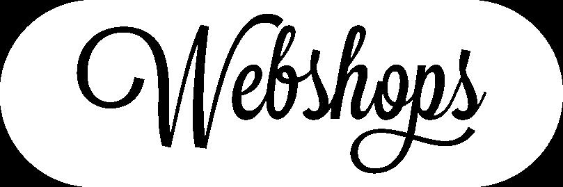 header-webshops