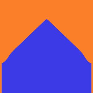 Logo Kayak Design