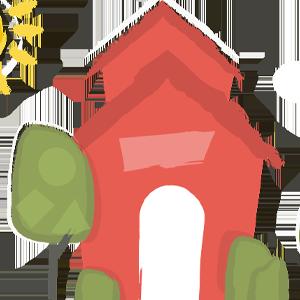 Logo PimPamPum Design