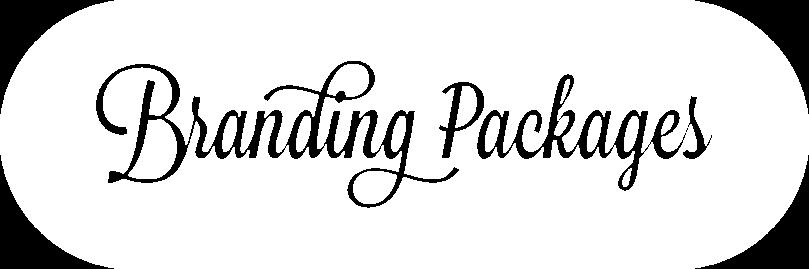 HappyPoros - Header Branding Packages